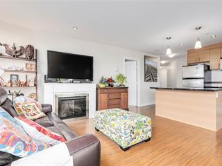 Apartment for sale in Central Meadows, Pitt Meadows, Pitt Meadows, 301 12069 Harris Road, 262455695 | Realtylink.org