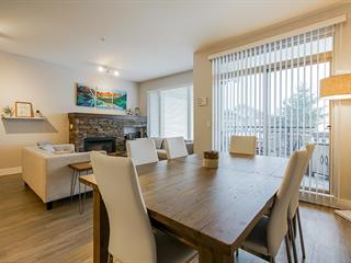 Townhouse for sale in Willoughby Heights, Langley, Langley, 52 20326 68 Avenue, 262455804 | Realtylink.org