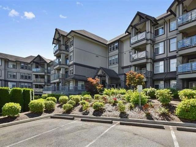 Apartment for sale in Central Abbotsford, Abbotsford, Abbotsford, 502 33318 E Bourquin Crescent, 262455754 | Realtylink.org