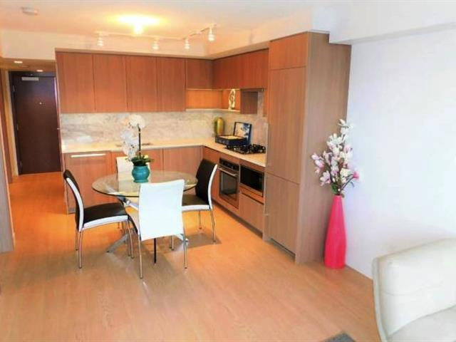 Apartment for sale in West Cambie, Richmond, Richmond, 1118 8988 Patterson Road, 262456067 | Realtylink.org