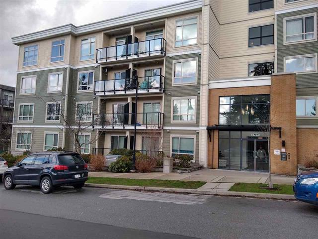 Apartment for sale in Whalley, Surrey, North Surrey, 302 13789 107a Avenue, 262456096 | Realtylink.org