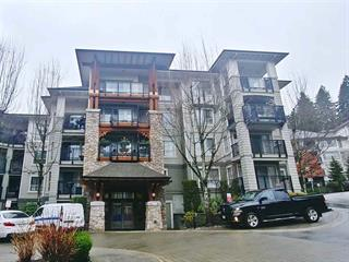 Apartment for sale in Westwood Plateau, Coquitlam, Coquitlam, 214 2958 Silver Springs Boulevard, 262455547 | Realtylink.org