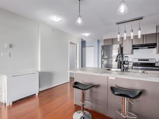 Apartment for sale in North Coquitlam, Coquitlam, Coquitlam, 3105 1178 Heffley Crescent, 262455149 | Realtylink.org