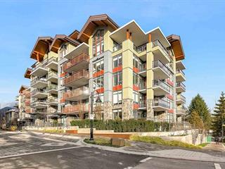 Apartment for sale in Lynn Valley, North Vancouver, North Vancouver, 113 2738 Library Lane, 262455102 | Realtylink.org