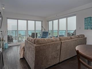 Apartment for sale in White Rock, South Surrey White Rock, 502 14955 Victoria Avenue, 262456125 | Realtylink.org