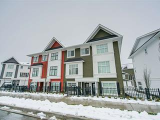 Townhouse for sale in Aberdeen, Abbotsford, Abbotsford, 88 27735 Roundhouse Drive, 262456151   Realtylink.org