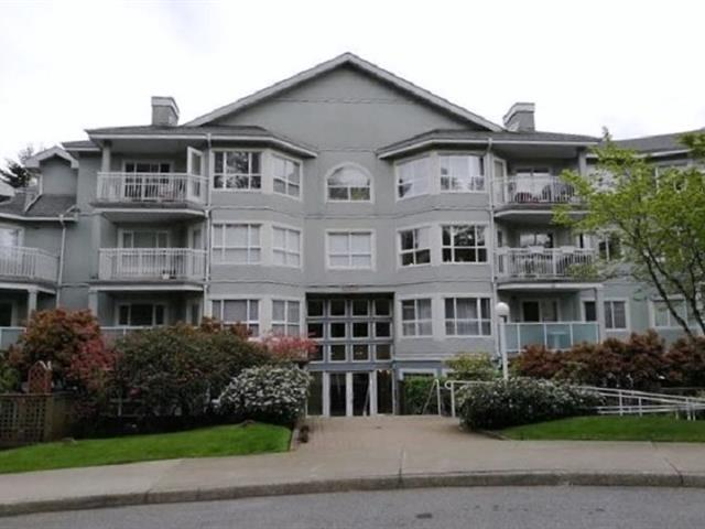 Apartment for sale in Whalley, Surrey, North Surrey, 305 13939 Laurel Drive, 262456153 | Realtylink.org