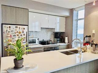 Apartment for sale in Metrotown, Burnaby, Burnaby South, 1707 6461 Telford Avenue, 262457157 | Realtylink.org