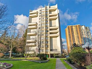 Apartment for sale in Central Park BS, Burnaby, Burnaby South, 1402 4200 Mayberry Street, 262457581 | Realtylink.org