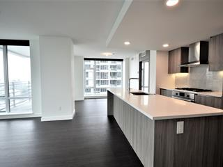 Apartment for sale in West Cambie, Richmond, Richmond, 1186 3311 Ketcheson Road, 262456809 | Realtylink.org
