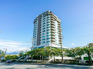 Apartment for sale in Abbotsford West, Abbotsford, Abbotsford, 1402 32440 Simon Avenue, 262456849   Realtylink.org