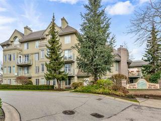Apartment for sale in West Newton, Surrey, Surrey, 215 12125 75a Avenue, 262457612 | Realtylink.org
