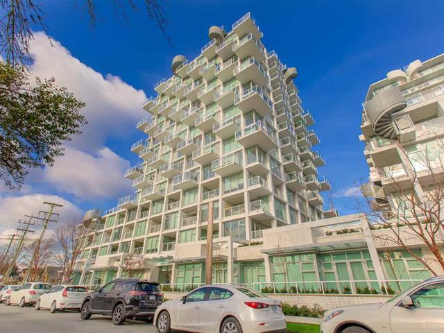 Apartment for sale in Victoria VE, Vancouver, Vancouver East, 510 2221 E 30th Avenue, 262457644 | Realtylink.org