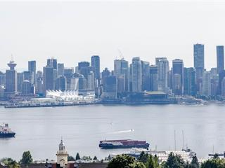 Apartment for sale in Central Lonsdale, North Vancouver, North Vancouver, 1002 120 W 16 Street, 262457625 | Realtylink.org