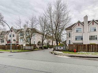 Townhouse for sale in Central Pt Coquitlam, Port Coquitlam, Port Coquitlam, 52 2450 Hawthorne Avenue, 262457432 | Realtylink.org