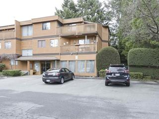 Apartment for sale in West Newton, Surrey, Surrey, 208 7155 134 Street, 262457314 | Realtylink.org