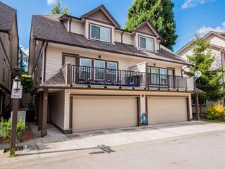 Townhouse for sale in Queen Mary Park Surrey, Surrey, Surrey, 3 8918 128 Street, 262457421 | Realtylink.org