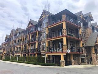 Apartment for sale in Willoughby Heights, Langley, Langley, 108 8328 207a Street, 262457386 | Realtylink.org