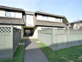 Townhouse for sale in South Arm, Richmond, Richmond, 10982 Ryan Road, 262457085 | Realtylink.org