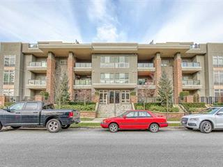 Apartment for sale in Central Pt Coquitlam, Port Coquitlam, Port Coquitlam, 304 2349 Welcher Avenue, 262457068 | Realtylink.org