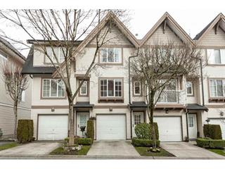Townhouse for sale in Willoughby Heights, Langley, Langley, 74 20560 66 Avenue, 262457197 | Realtylink.org