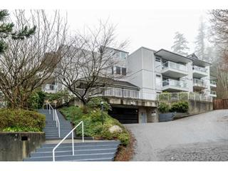 Apartment for sale in Coquitlam East, Coquitlam, Coquitlam, 309 2733 Atlin Place, 262457225 | Realtylink.org