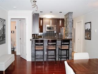 Apartment for sale in White Rock, South Surrey White Rock, 318 1588 Best Street, 262456979 | Realtylink.org