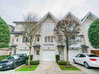 Townhouse for sale in Willoughby Heights, Langley, Langley, 67 20540 66 Avenue, 262456693 | Realtylink.org