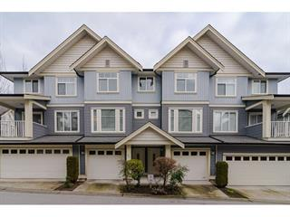 Townhouse for sale in Clayton, Surrey, Cloverdale, 81 6575 192 Street, 262457008 | Realtylink.org