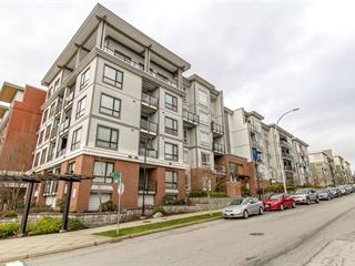 Apartment for sale in Whalley, Surrey, North Surrey, 101 13733 107a Avenue, 262457282 | Realtylink.org