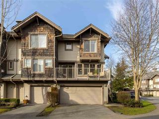 Townhouse for sale in Langley City, Langley, Langley, 22 20761 Duncan Way, 262457245 | Realtylink.org