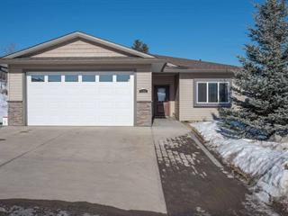 House for sale in Williams Lake - City, Williams Lake, Williams Lake, 138 375 Mandarino Place, 262458910 | Realtylink.org