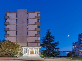 Apartment for sale in Dundarave, West Vancouver, West Vancouver, 102 2090 Argyle Avenue, 262426267 | Realtylink.org