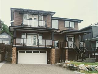House for sale in Silver Valley, Maple Ridge, Maple Ridge, 13868 232a Street, 262458848 | Realtylink.org