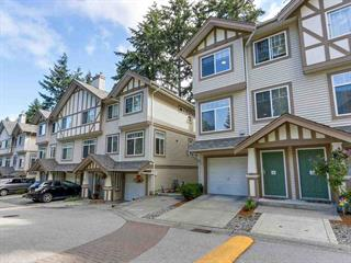 Townhouse for sale in King George Corridor, Surrey, South Surrey White Rock, 24 2678 King George Boulevard, 262430651   Realtylink.org