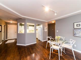 Apartment for sale in Northlands, North Vancouver, North Vancouver, 201 1281 Parkgate Avenue, 262431547 | Realtylink.org