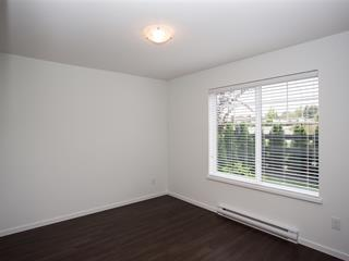 Townhouse for sale in King George Corridor, Surrey, South Surrey White Rock, 40 16337 15 Avenue, 262434213 | Realtylink.org
