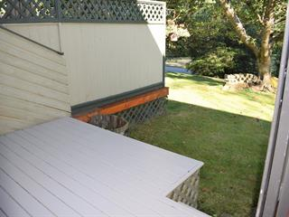 Townhouse for sale in King George Corridor, Surrey, South Surrey White Rock, 1803 Lilac Drive, 262422999 | Realtylink.org