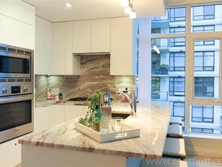 Apartment for sale in Lower Lonsdale, North Vancouver, North Vancouver, 812 175 Victory Ship Way, 262423864   Realtylink.org