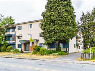 Apartment for sale in Metrotown, Burnaby, Burnaby South, 103 4695 Imperial Street, 262391025 | Realtylink.org
