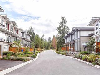 Townhouse for sale in Sechelt District, Sechelt, Sunshine Coast, 5908 Beachgate Lane, 262418731 | Realtylink.org