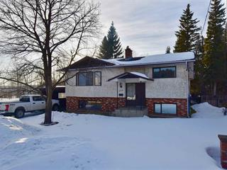House for sale in South Fort George, Prince George, PG City Central, 2759 Moyie Street, 262459094 | Realtylink.org