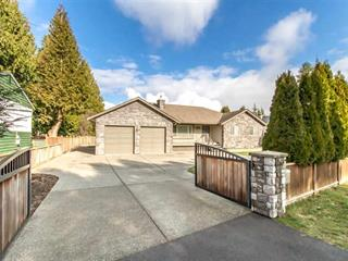 House for sale in Southwest Maple Ridge, Maple Ridge, Maple Ridge, 21031 River Road, 262458772 | Realtylink.org