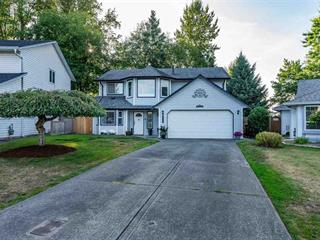 House for sale in Walnut Grove, Langley, Langley, 9565 215a Street, 262458976 | Realtylink.org