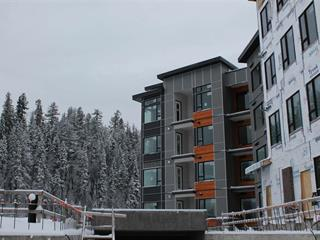 Apartment for sale in Downtown, Prince George, PG City Central, 407 1087 6th Avenue, 262369765 | Realtylink.org