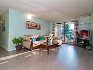 Apartment for sale in Brighouse, Richmond, Richmond, 221 8460 Lansdowne Road, 262450445 | Realtylink.org