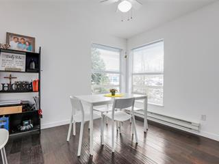 Apartment for sale in King George Corridor, Surrey, South Surrey White Rock, 303 2855 152 Street, 262450409 | Realtylink.org