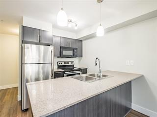 Apartment for sale in Central Abbotsford, Abbotsford, Abbotsford, 119 2565 Campbell Avenue, 262450338 | Realtylink.org