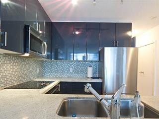 Apartment for sale in Coal Harbour, Vancouver, Vancouver West, 2502 1188 W Pender Street, 262451964 | Realtylink.org