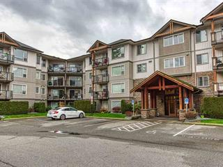 Apartment for sale in Abbotsford West, Abbotsford, Abbotsford, 217 2955 Diamond Crescent, 262449412   Realtylink.org